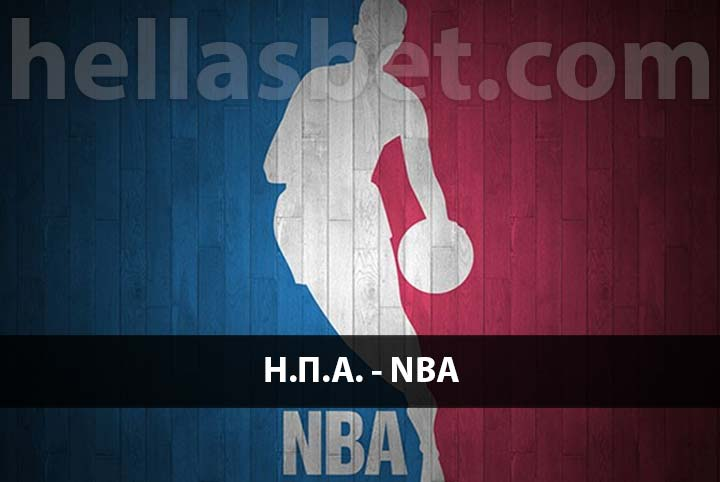 prognostika nba
