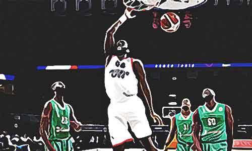 Προγνωστικά Τουρκίας μπάσκετ