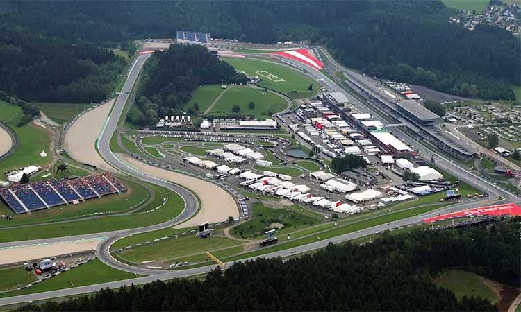 Prognostika F1