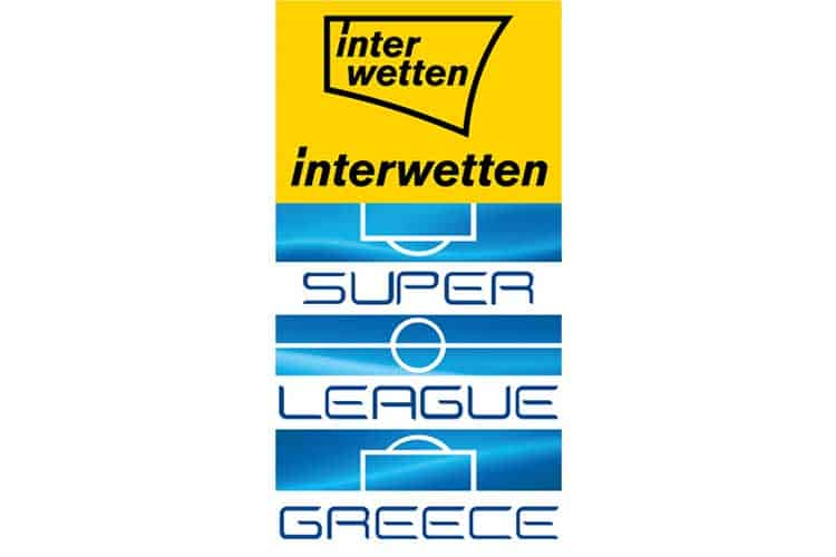 Interwetten Superleague
