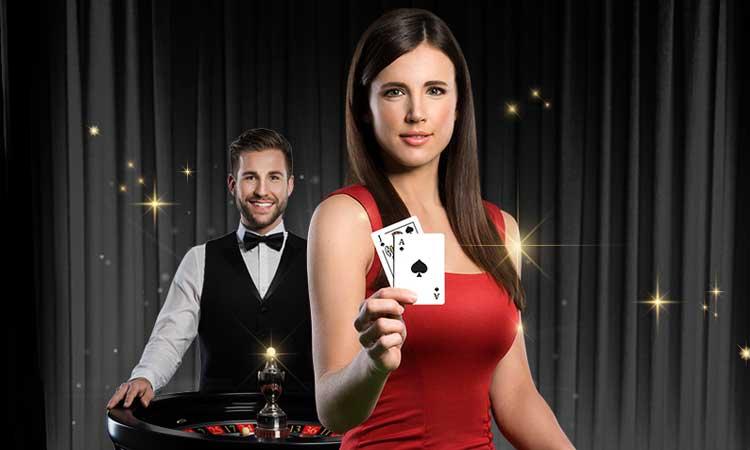 live casino stoiximan