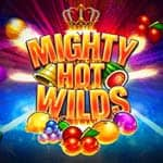 mighty-hot-wilds