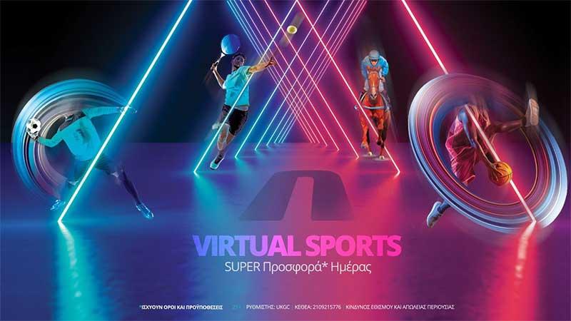 virtual-sports-novibet